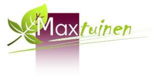 Logomax